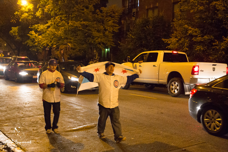 cubs_win_world_series_chicago-9146.jpg