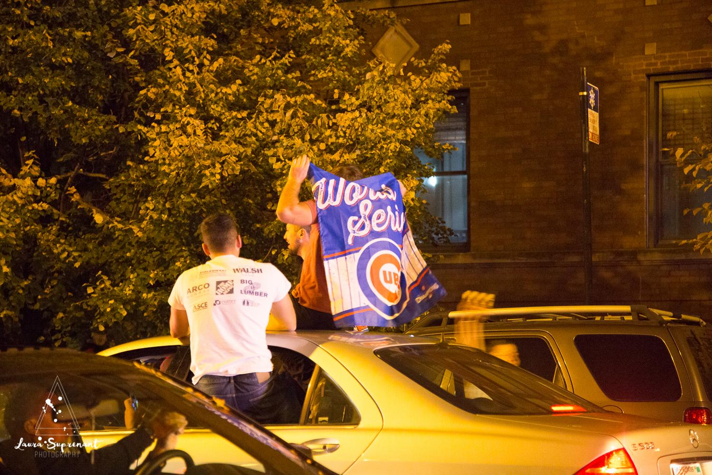 cubs_win_world_series_chicago-9143.jpg
