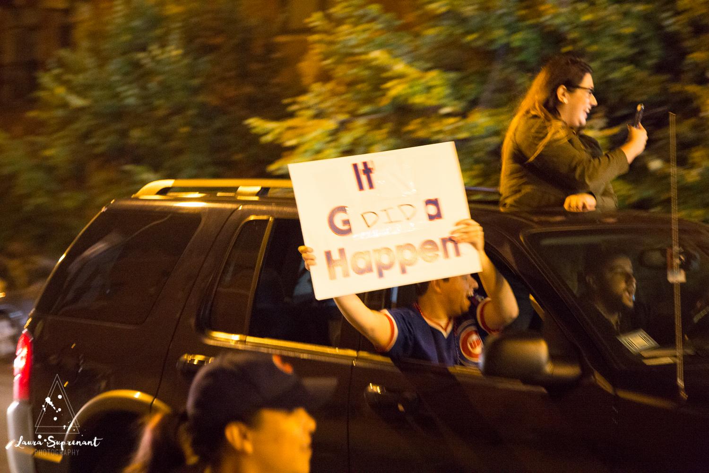 cubs_win_world_series_chicago-9128.jpg