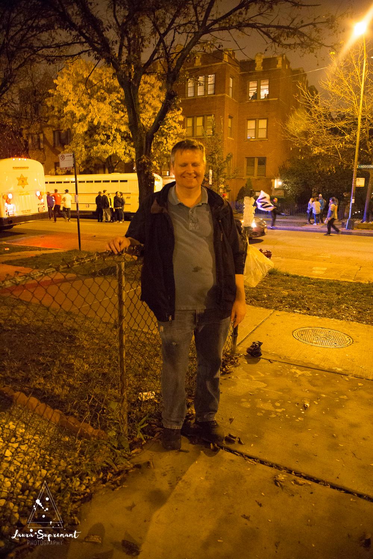 cubs_win_world_series_chicago-9055.jpg