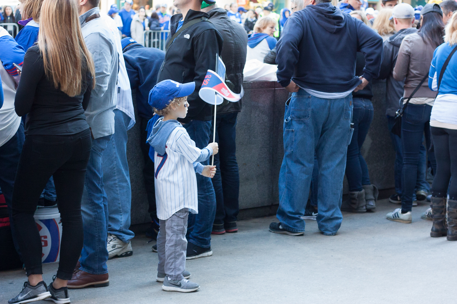 Cubs_Win_World_Series_Laura_Suprenant_Photography-1.jpg