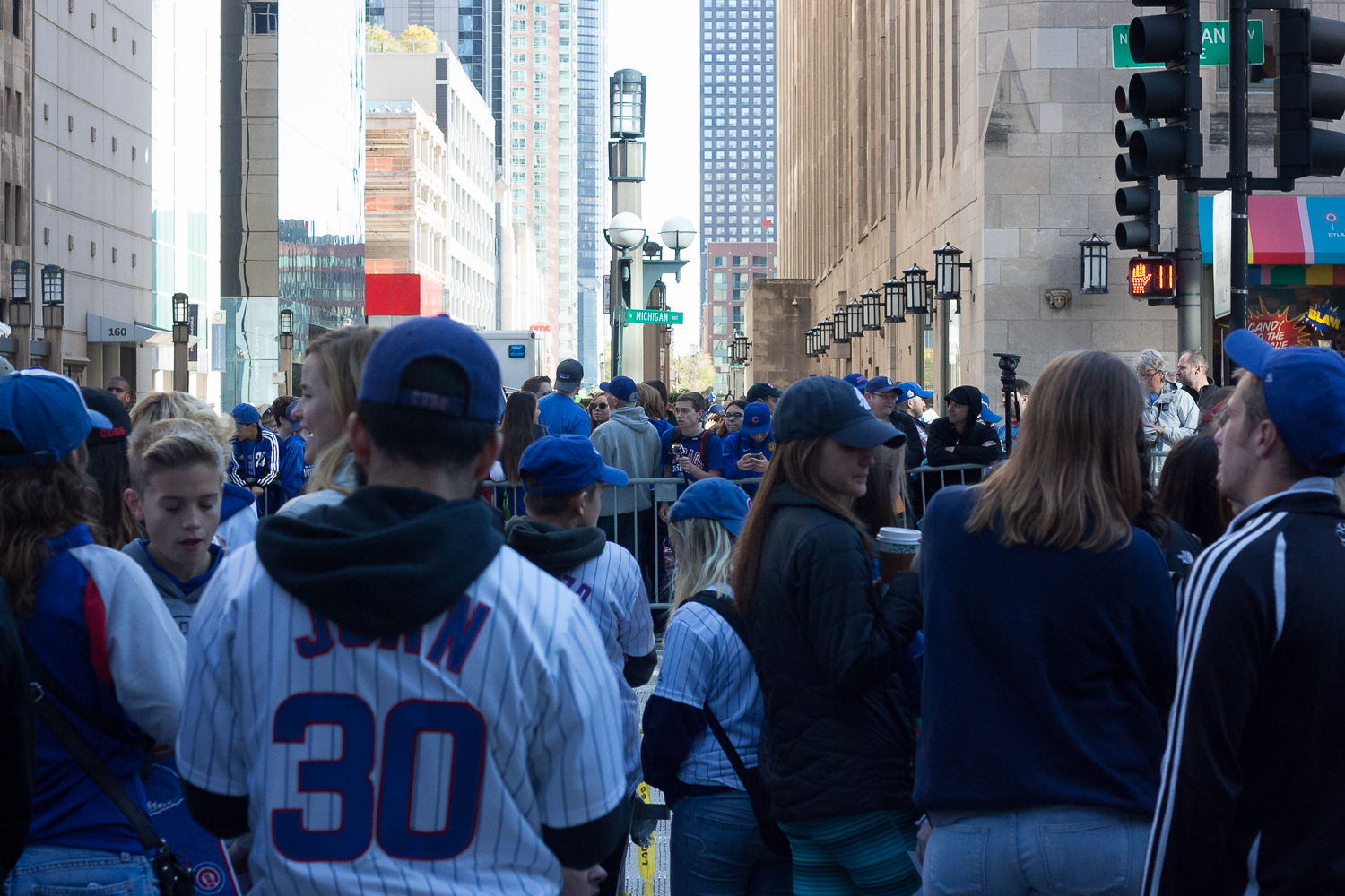 Cubs_Win_World_Series_Laura_Suprenant_Photography-5.jpg