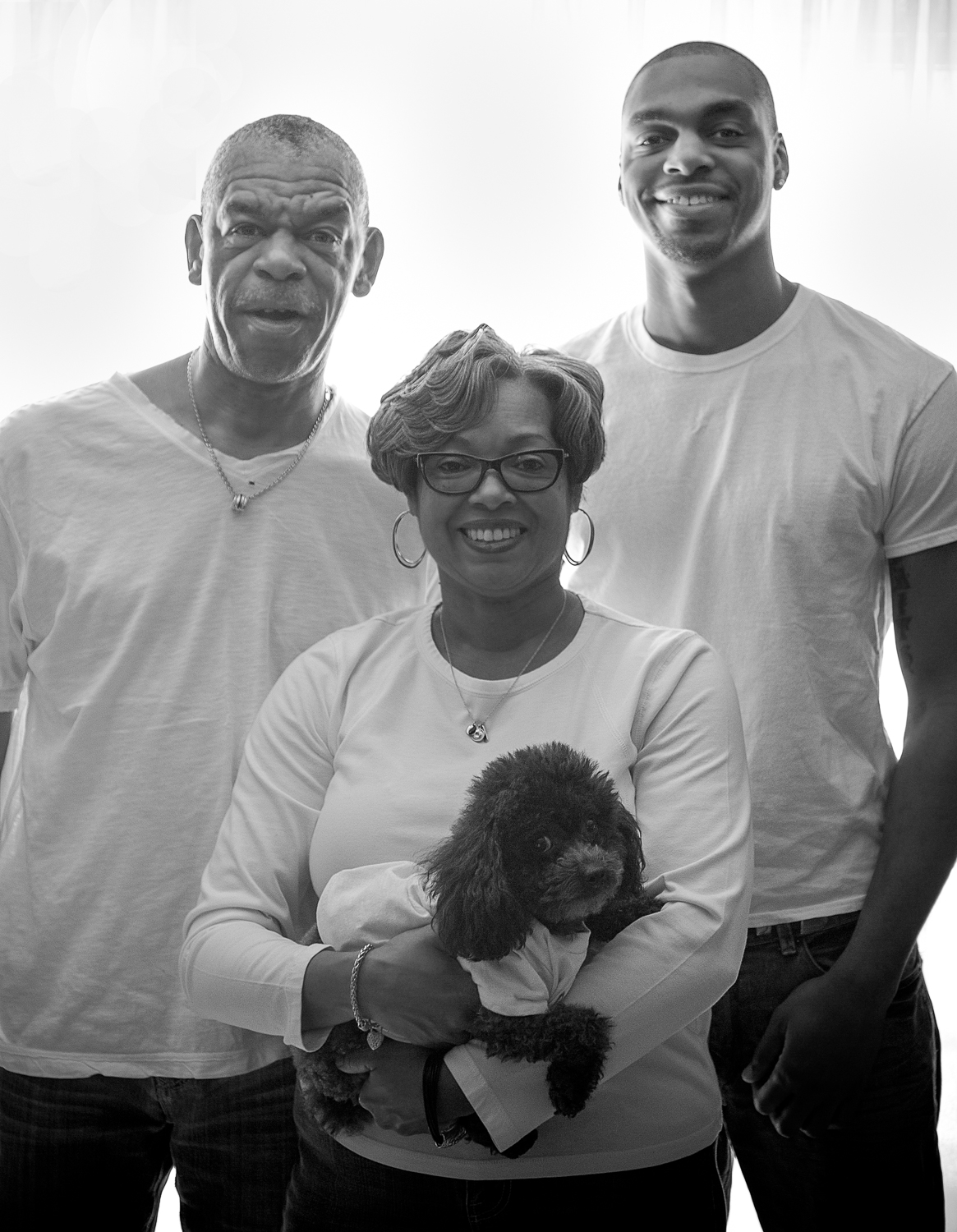 Family_Photography_Laura_Suprenant_Photography-1.jpg