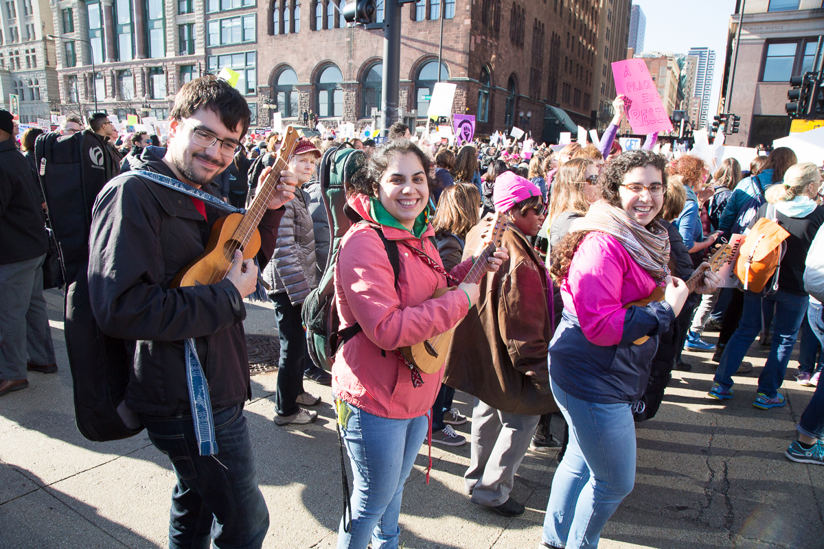Womens March Chicago-4.jpg