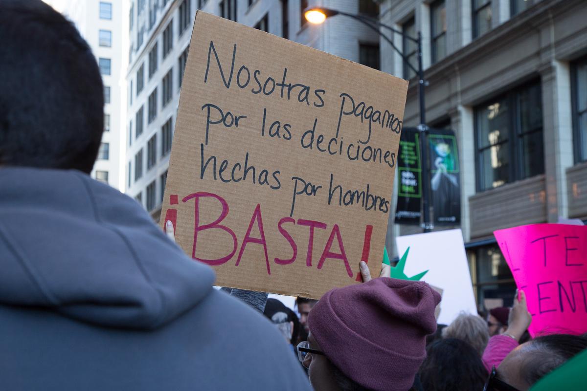 Womens March Chicago-6.jpg