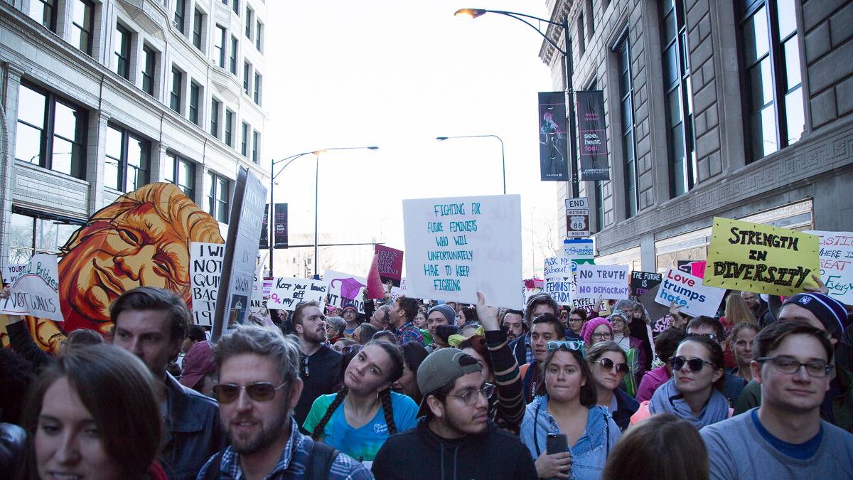 Womens March Chicago-8.jpg