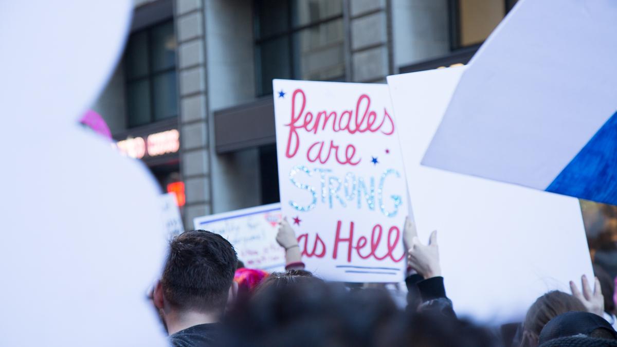Womens March Chicago-10.jpg