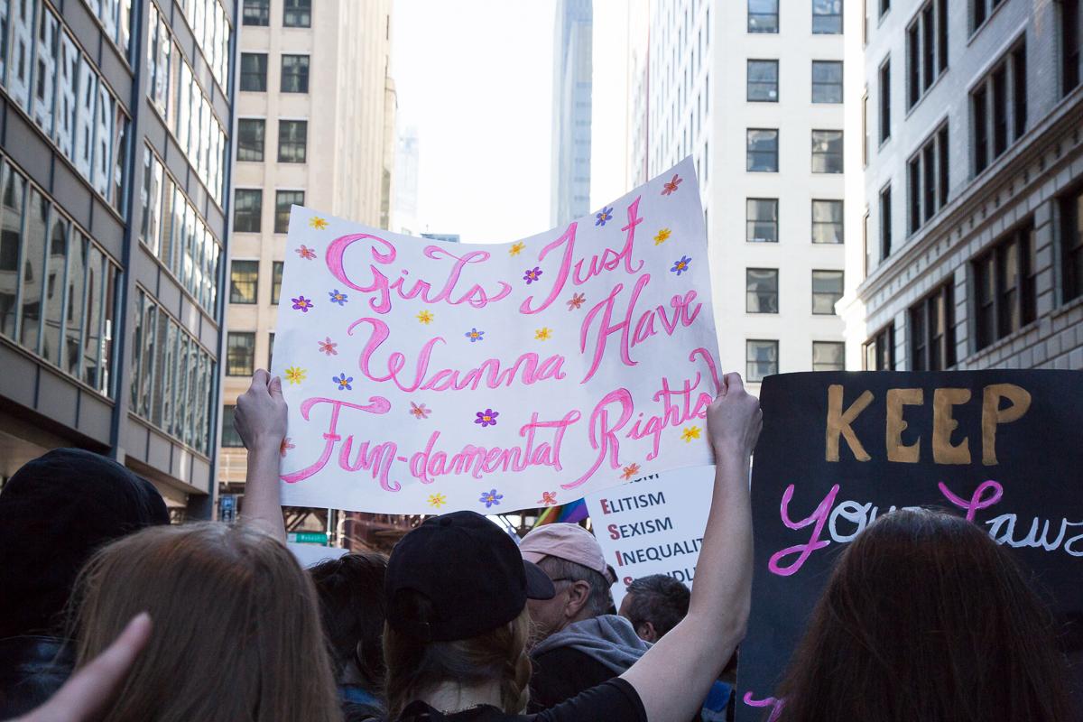 Womens March Chicago-11.jpg