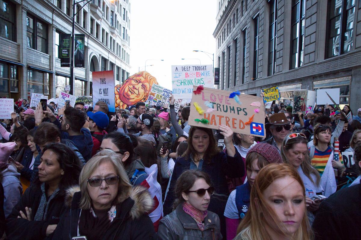 Womens March Chicago-12.jpg