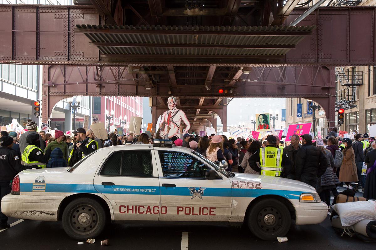 Womens March Chicago-18.jpg