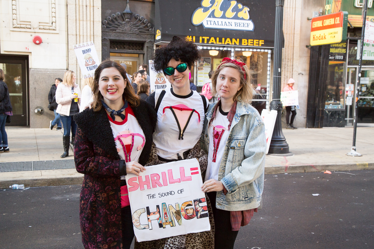Womens March Chicago-19.jpg
