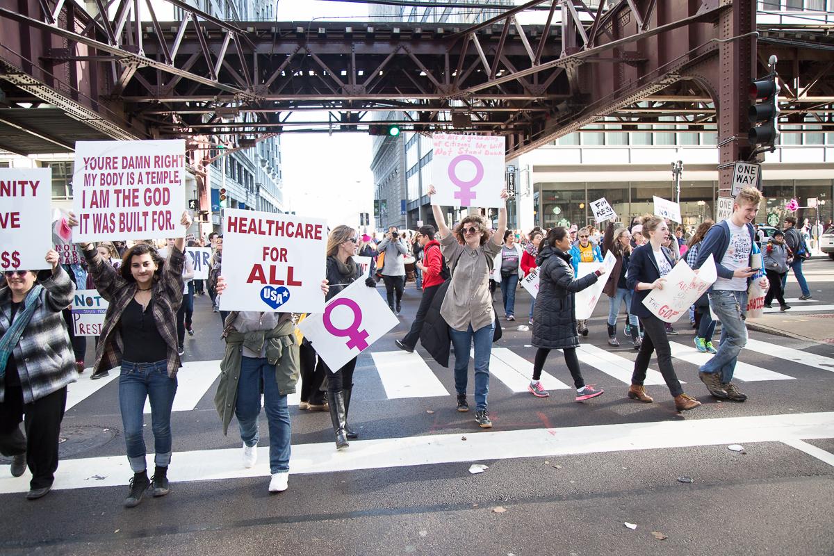 Womens March Chicago-22.jpg