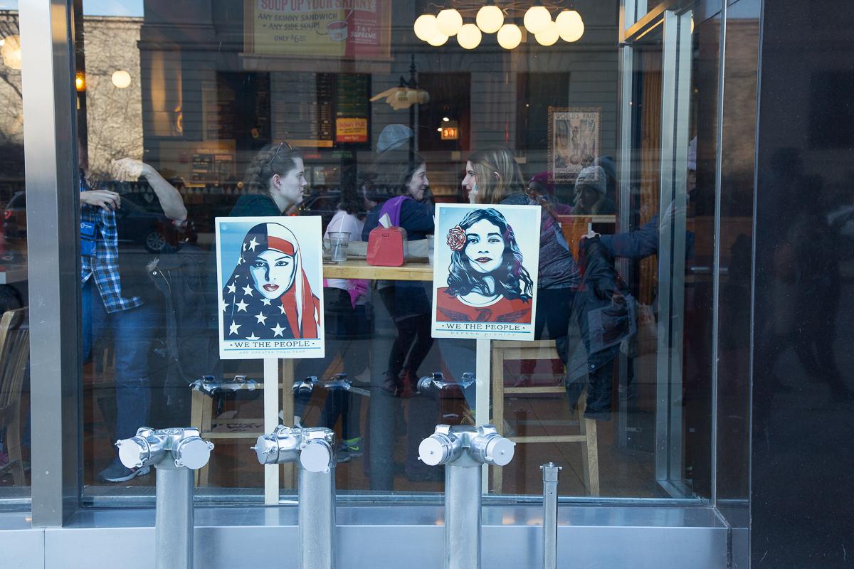 Womens March Chicago-29.jpg