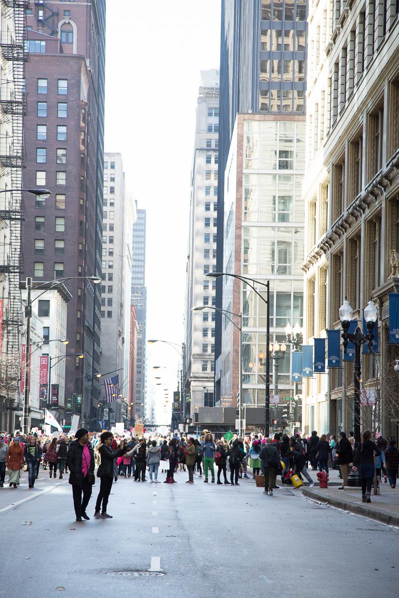 Womens March Chicago-28.jpg