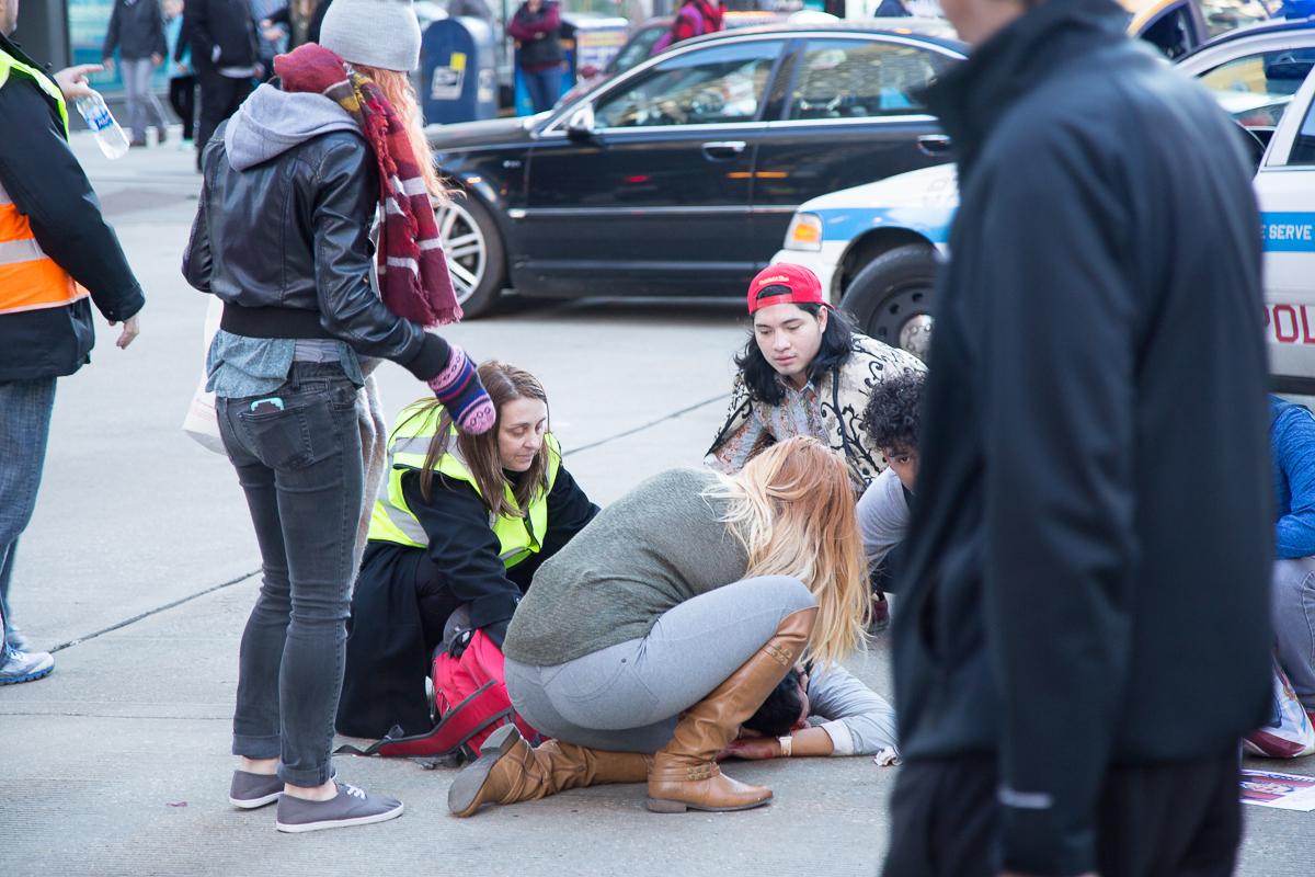 Womens March Chicago-31.jpg