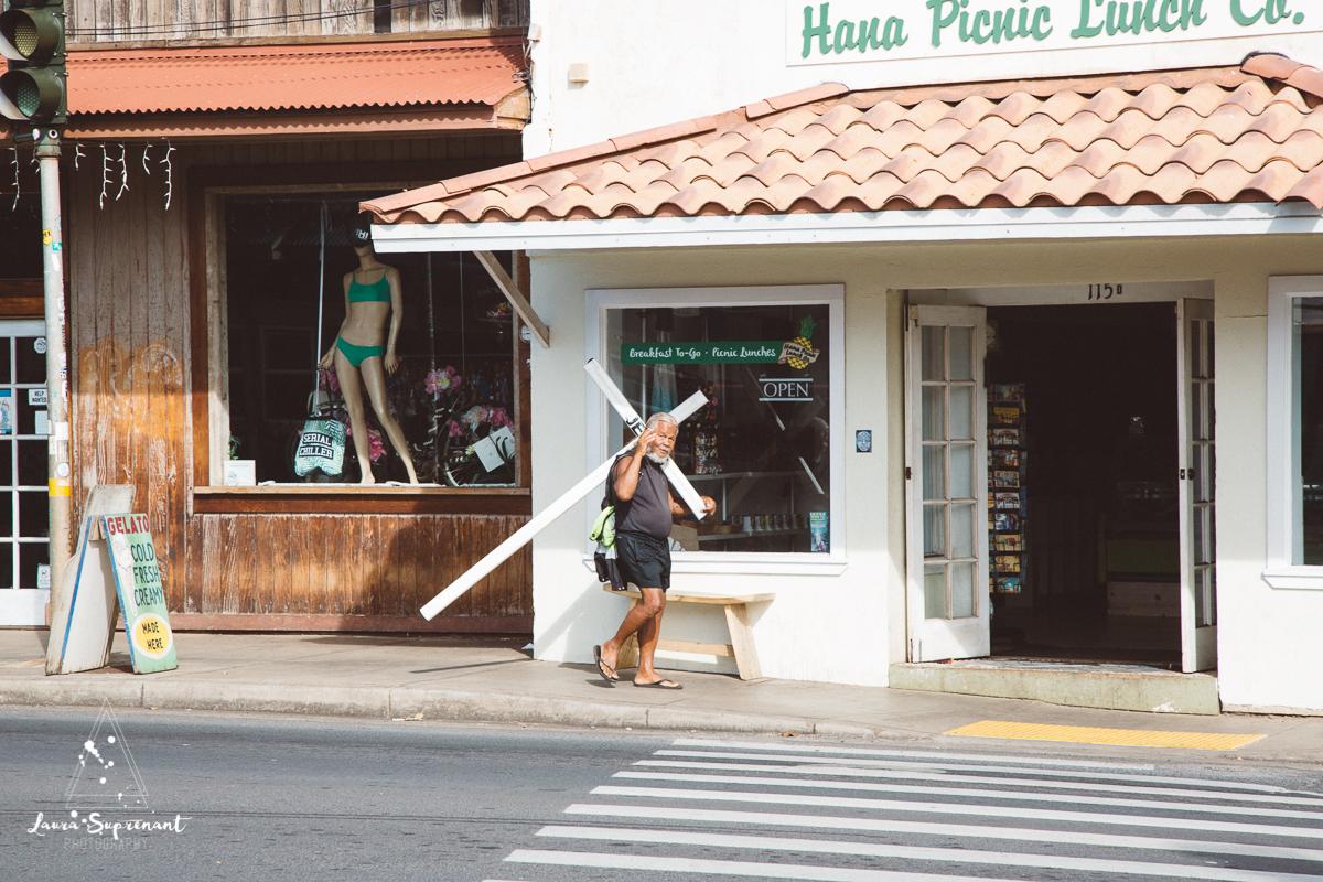 travel_photographer_chicago_hawaii-12.jpg