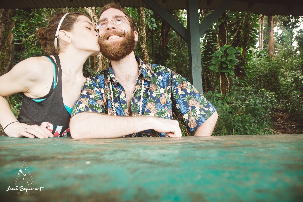 travel_photographer_chicago_hawaii-23.jpg