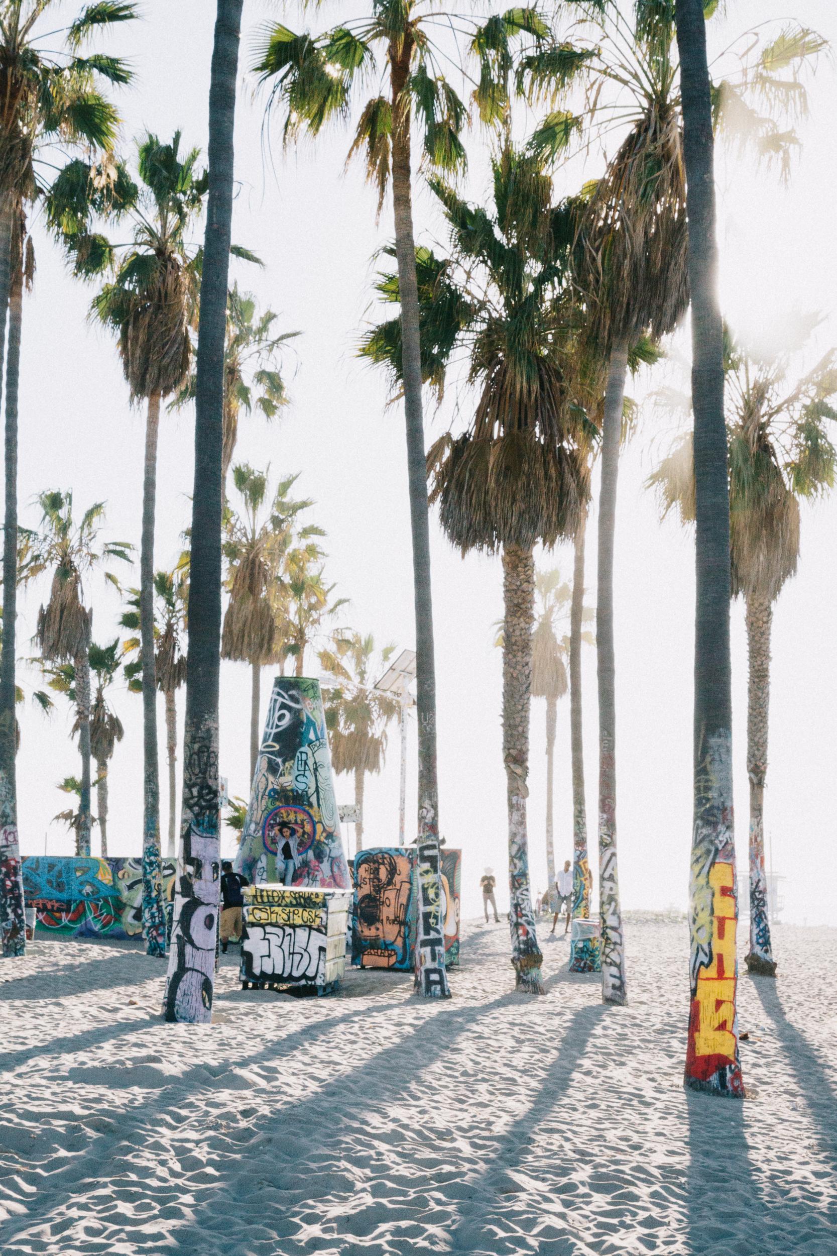 Los_Angeles_Travel_Photography_Laura_Suprenant-3.jpg