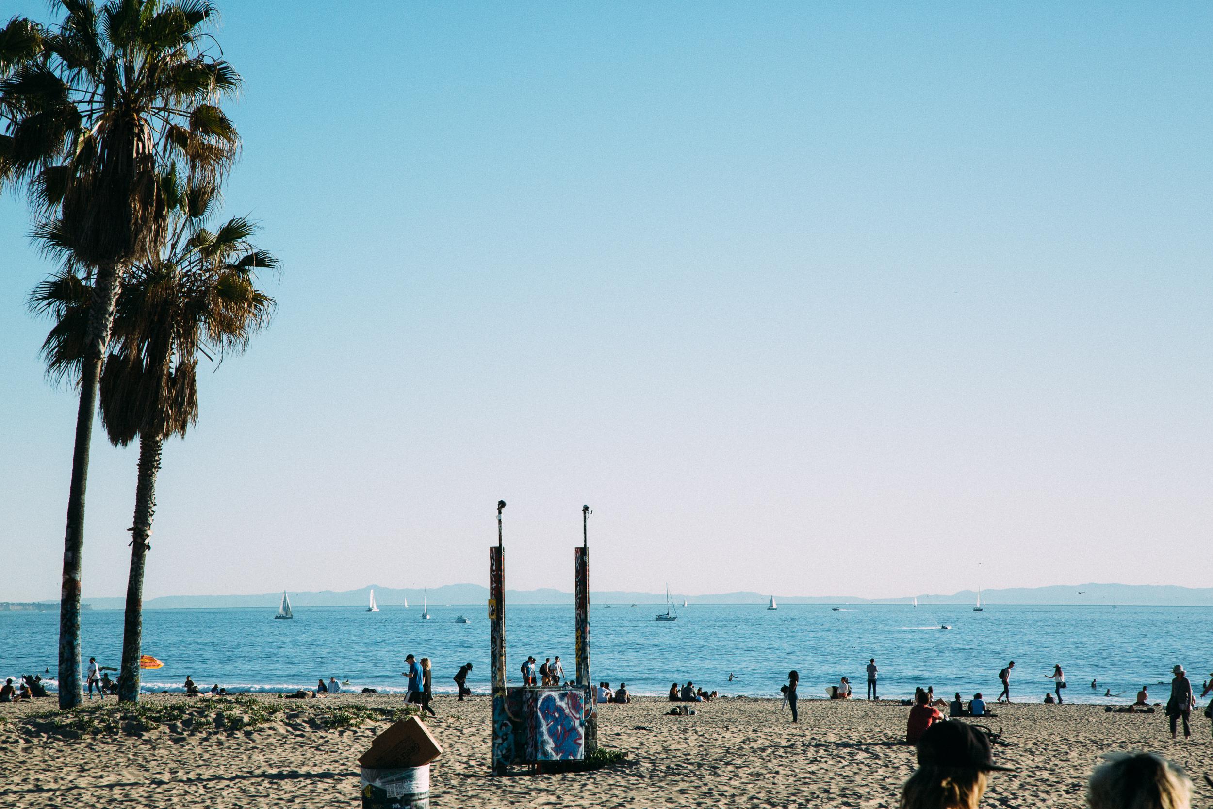 Los_Angeles_Travel_Photography_Laura_Suprenant-5.jpg