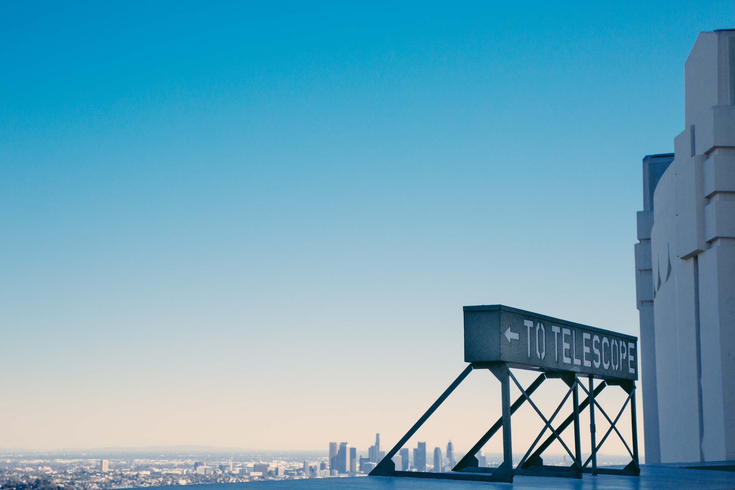 Los_Angeles_Travel_Photography_Laura_Suprenant-10.jpg
