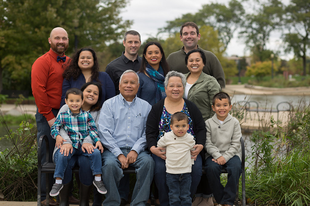 Castro_Family-8447.jpg