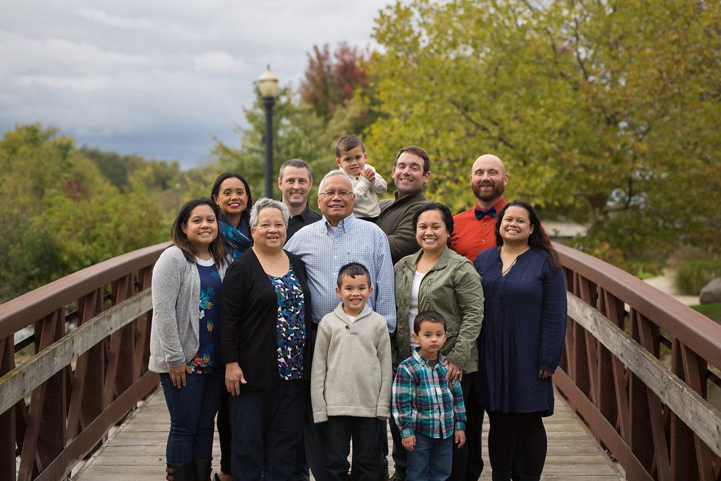 Castro_Family-8699.jpg