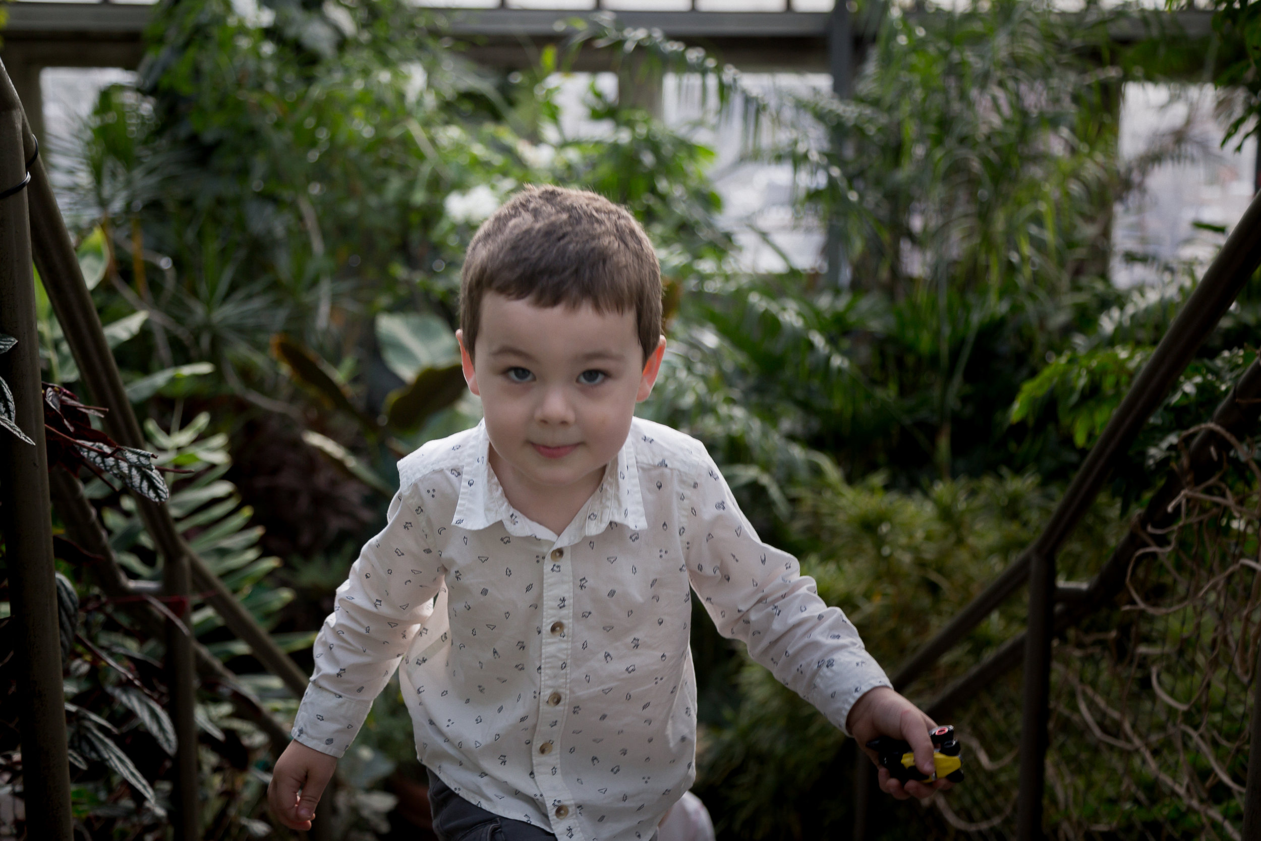 Chicago_Photographer_Garfield_Park_Conservatory_Family_Holiday-11.jpg