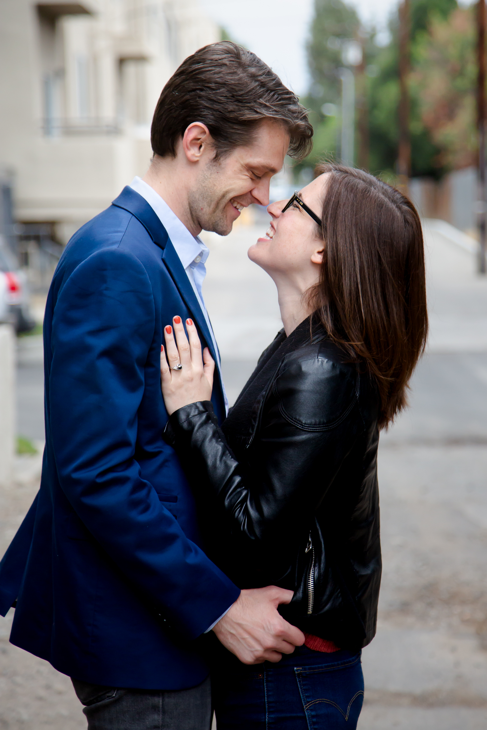 los_angeles_engagement_wedding_photographer_chicago_photographer-14.jpg