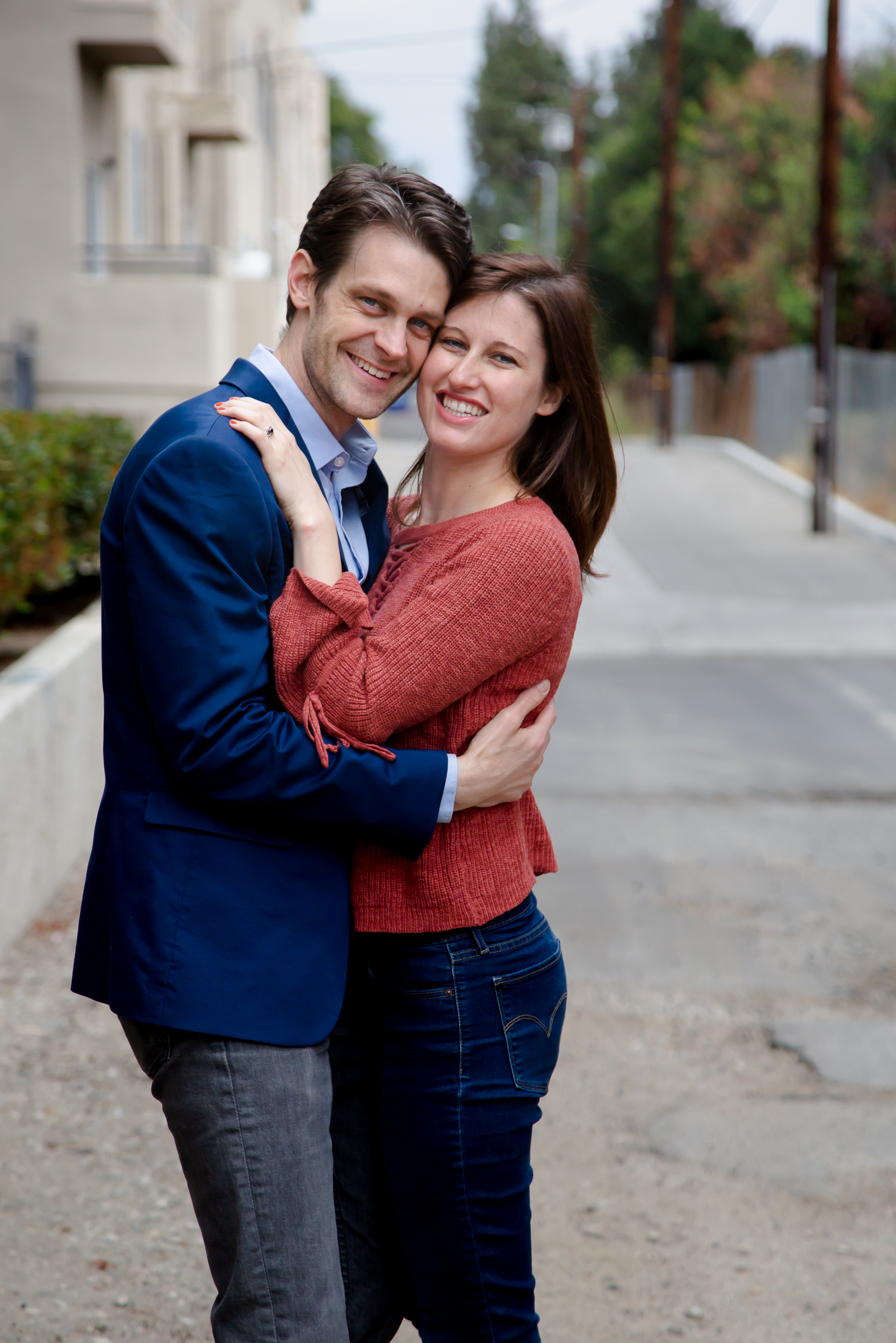 los_angeles_engagement_wedding_photographer_chicago_photographer-17.jpg