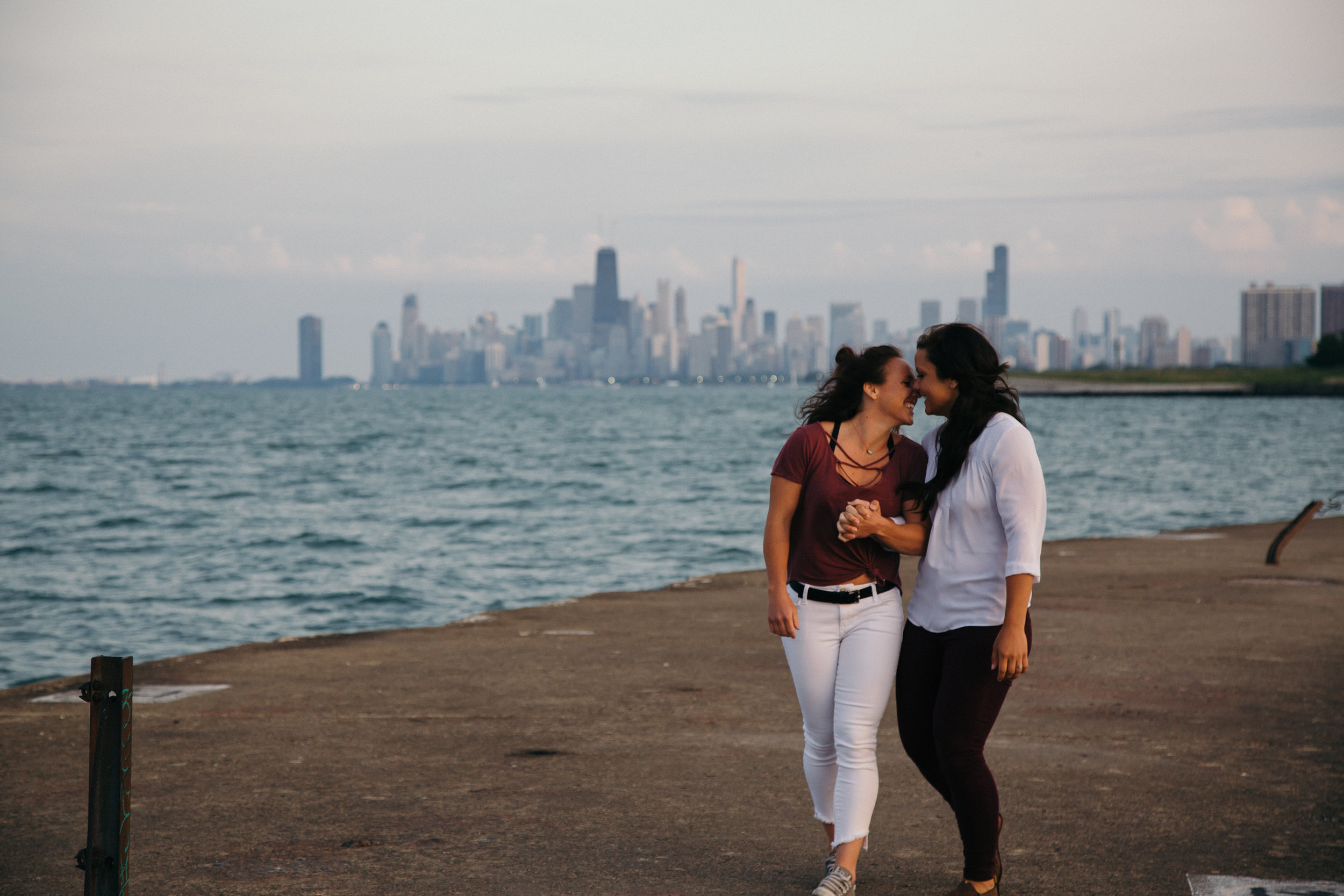 chicago_engagement_LGTBQ_pride-10.jpg