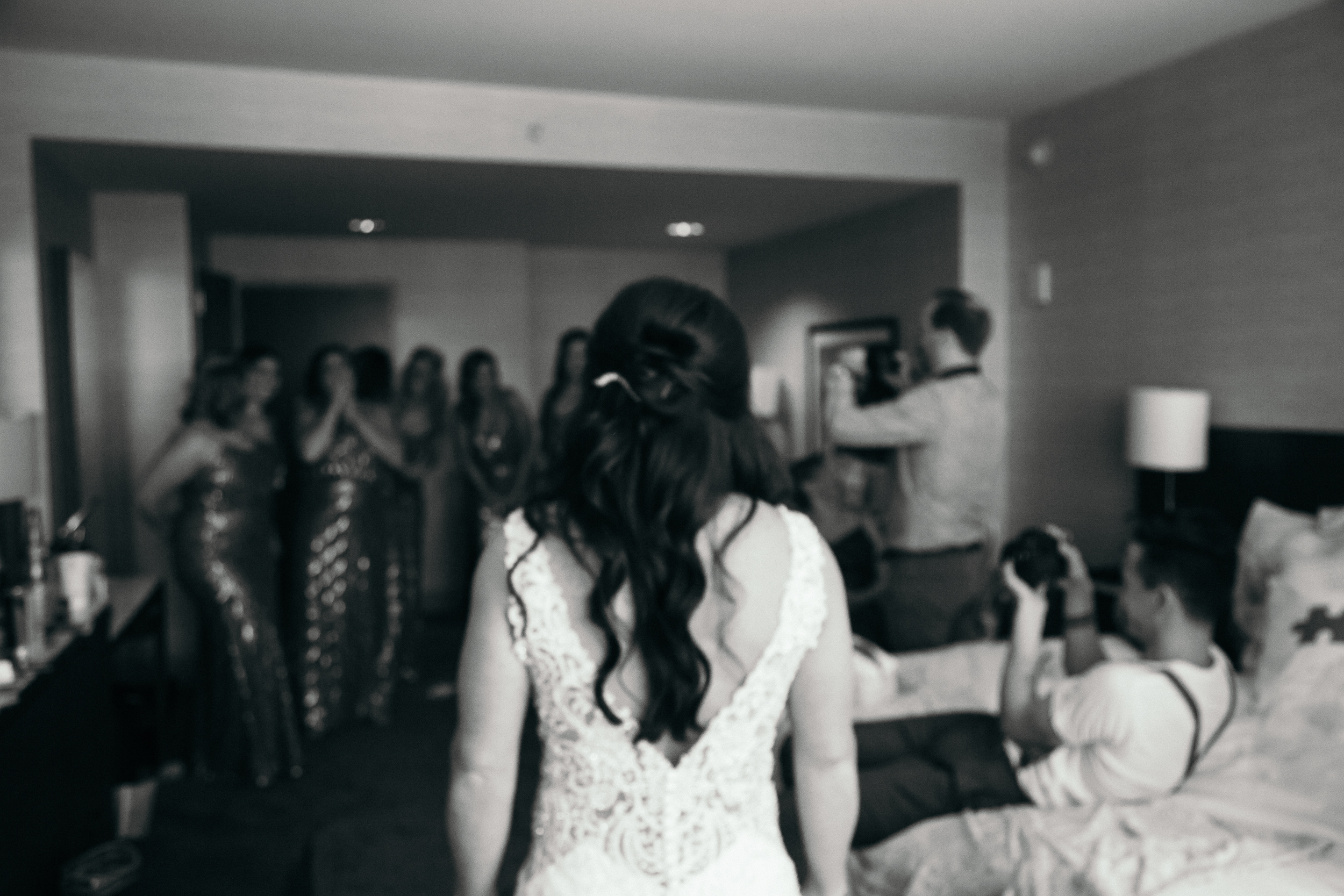 chicago_wedding_photographer-7.jpg