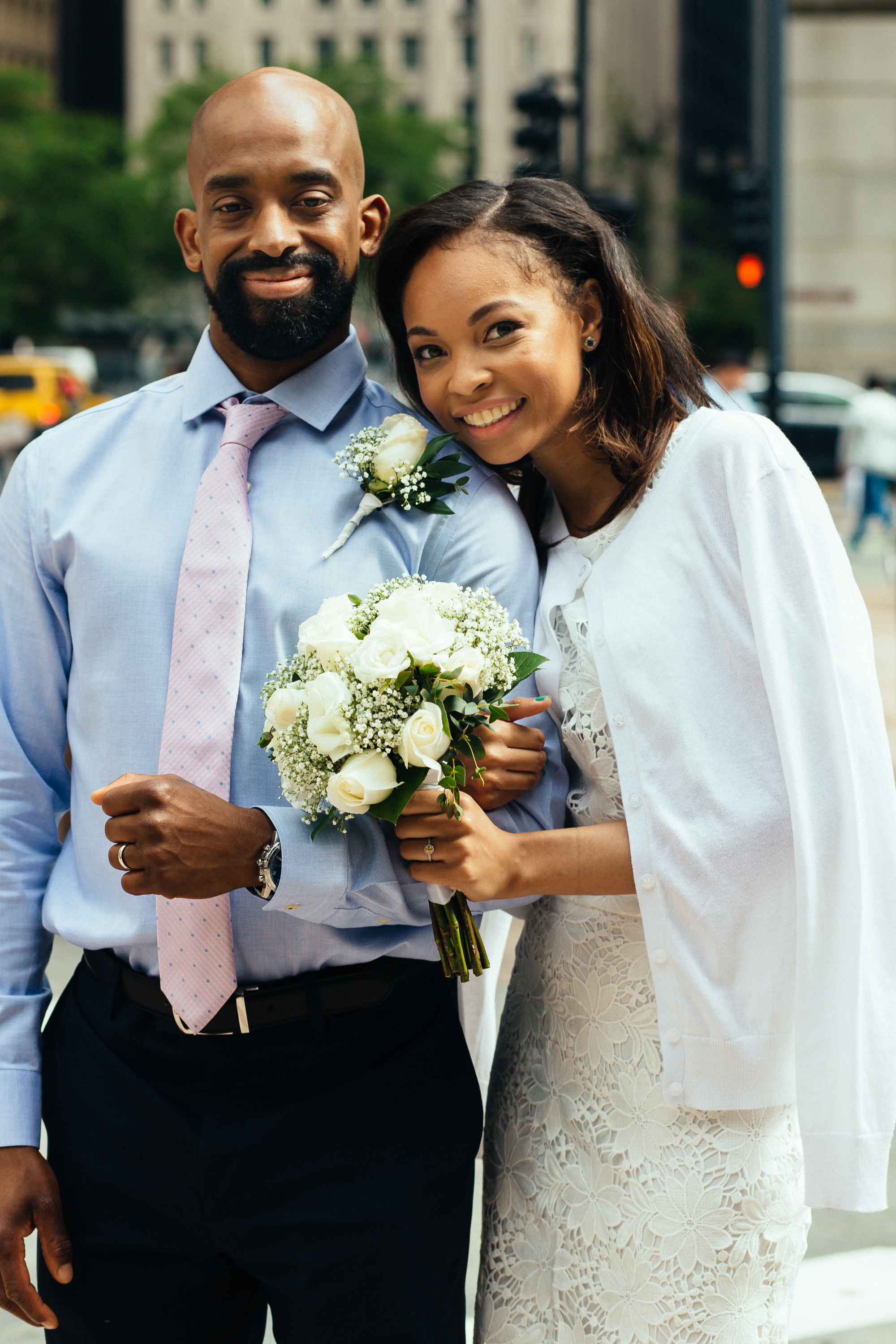 chicago_elopement_tony_brittany-6.jpg