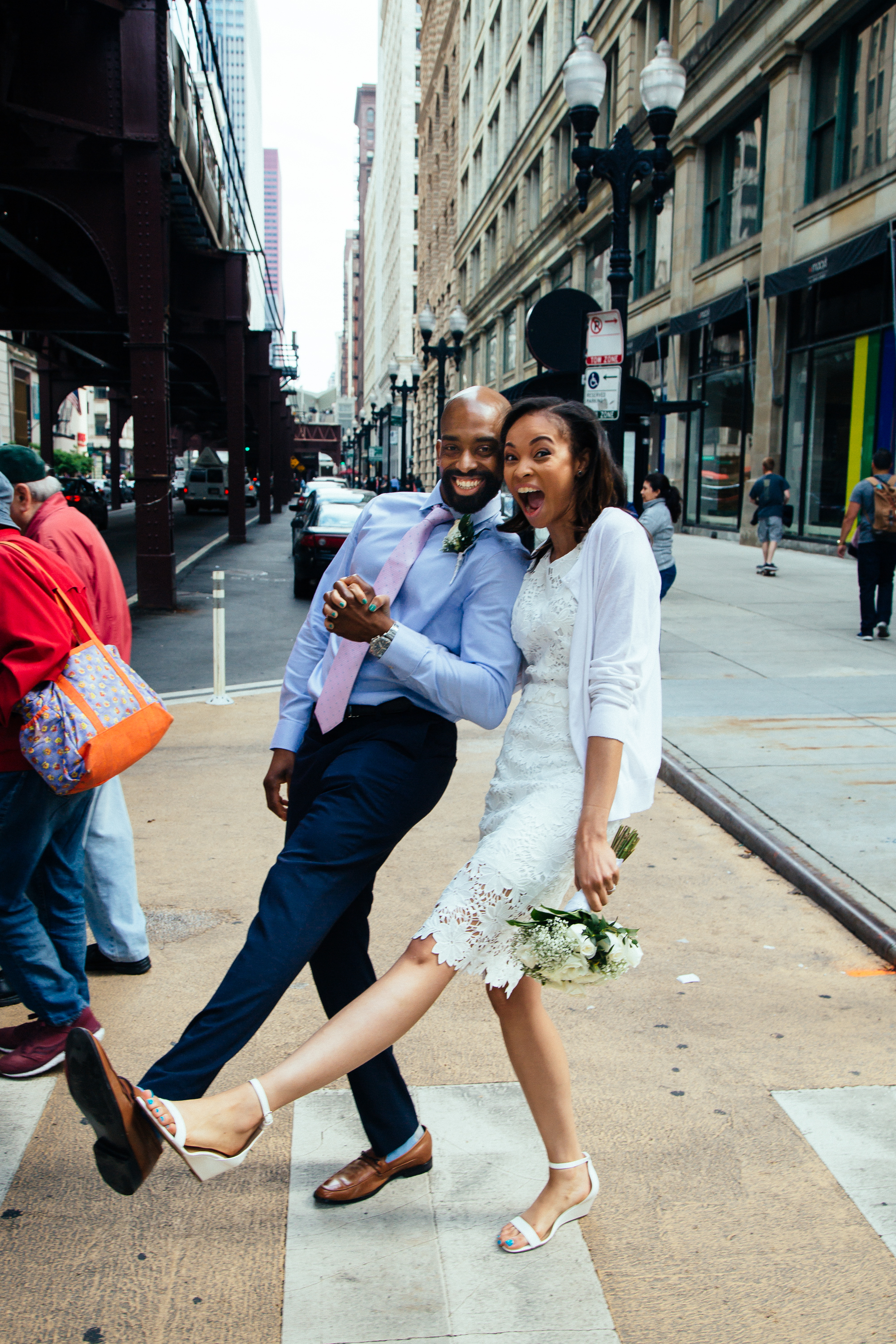 chicago_elopement_tony_brittany-14.jpg