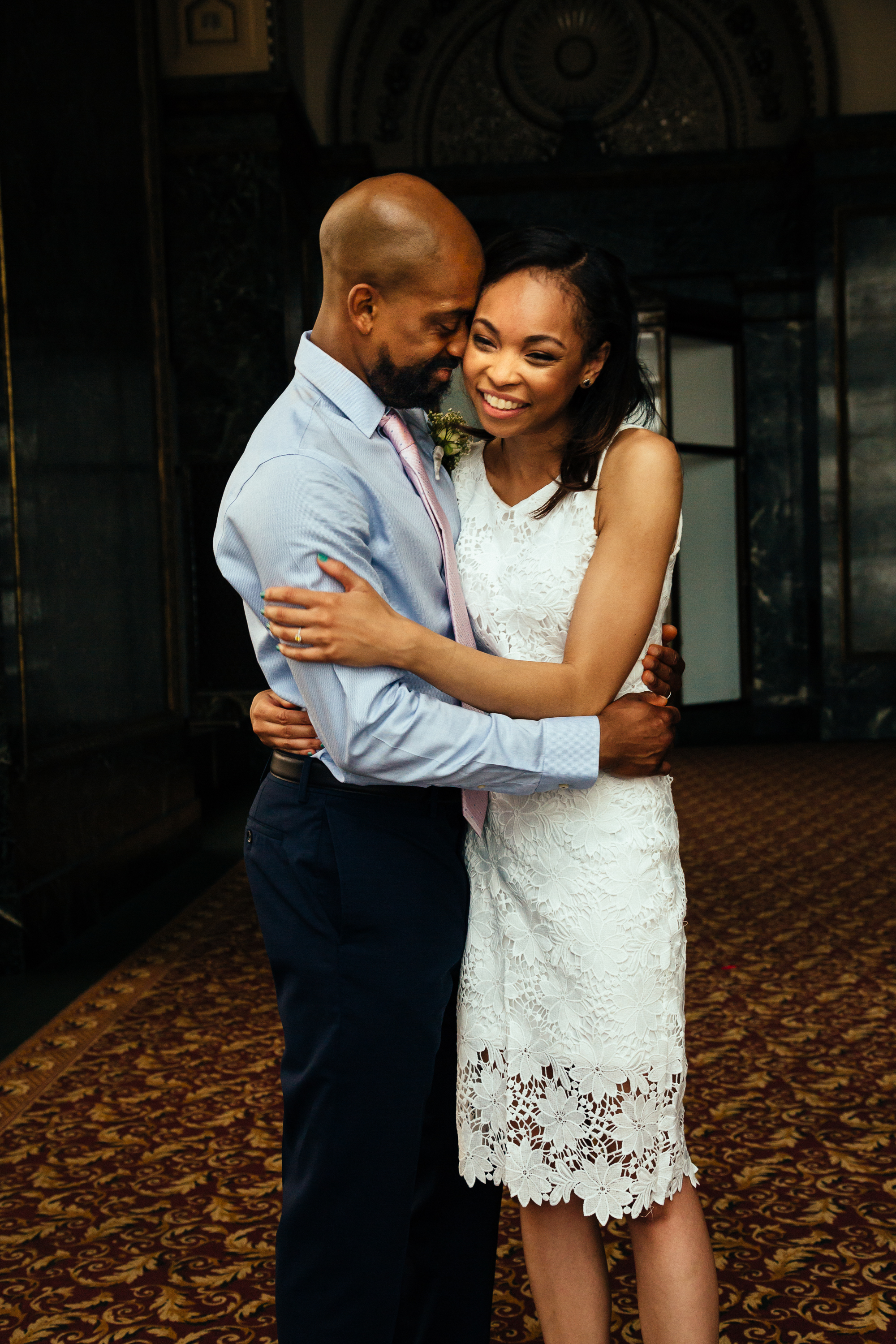 chicago_elopement_tony_brittany-19.jpg
