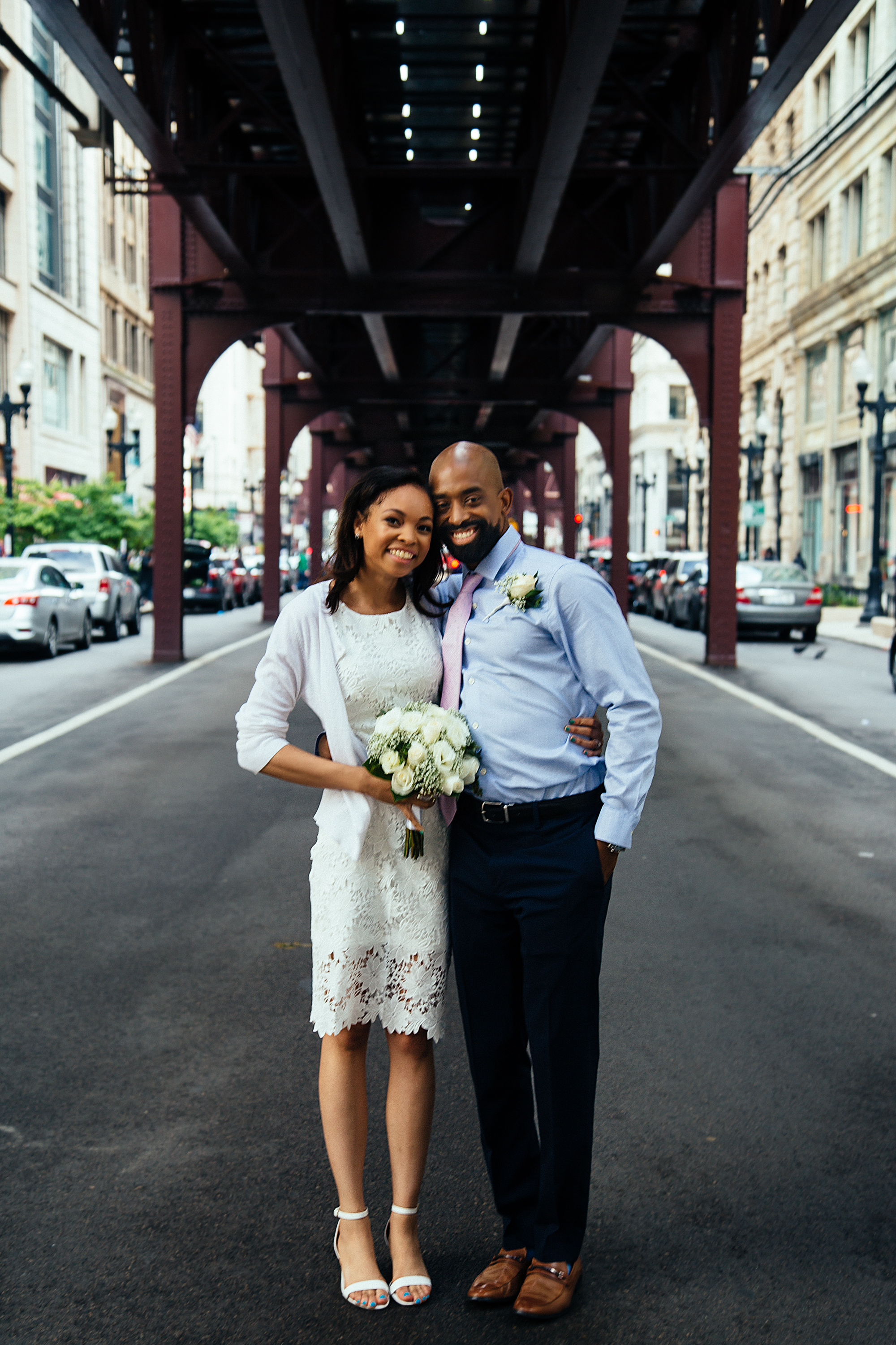 chicago_elopement_tony_brittany-23.jpg