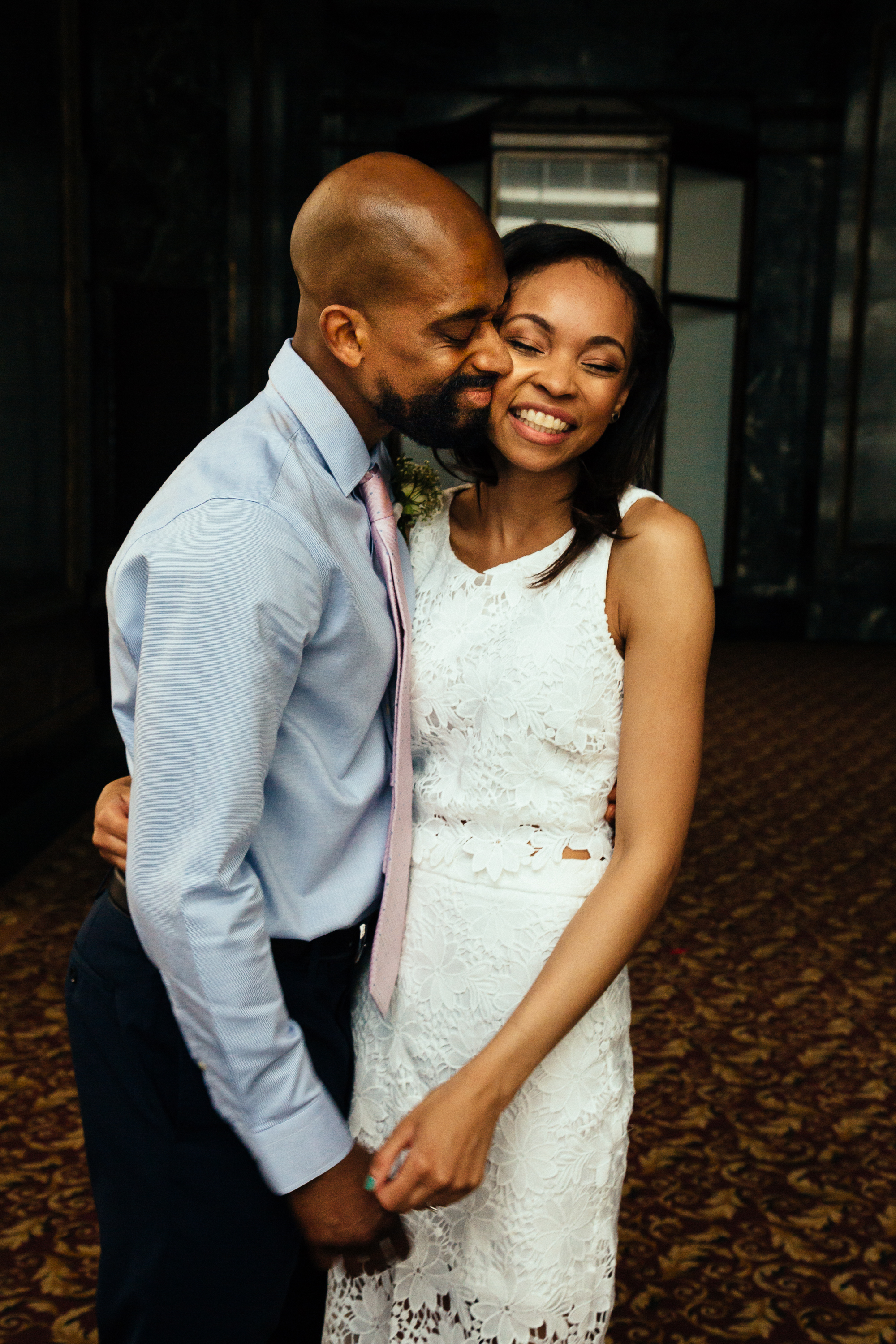 chicago_elopement_tony_brittany-18.jpg