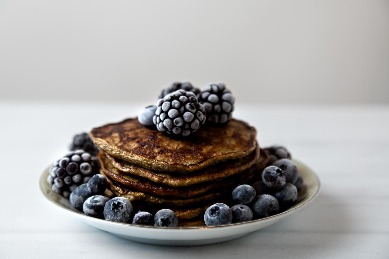 Laura_Suprenant_Photography-pancake-paleo4.jpg