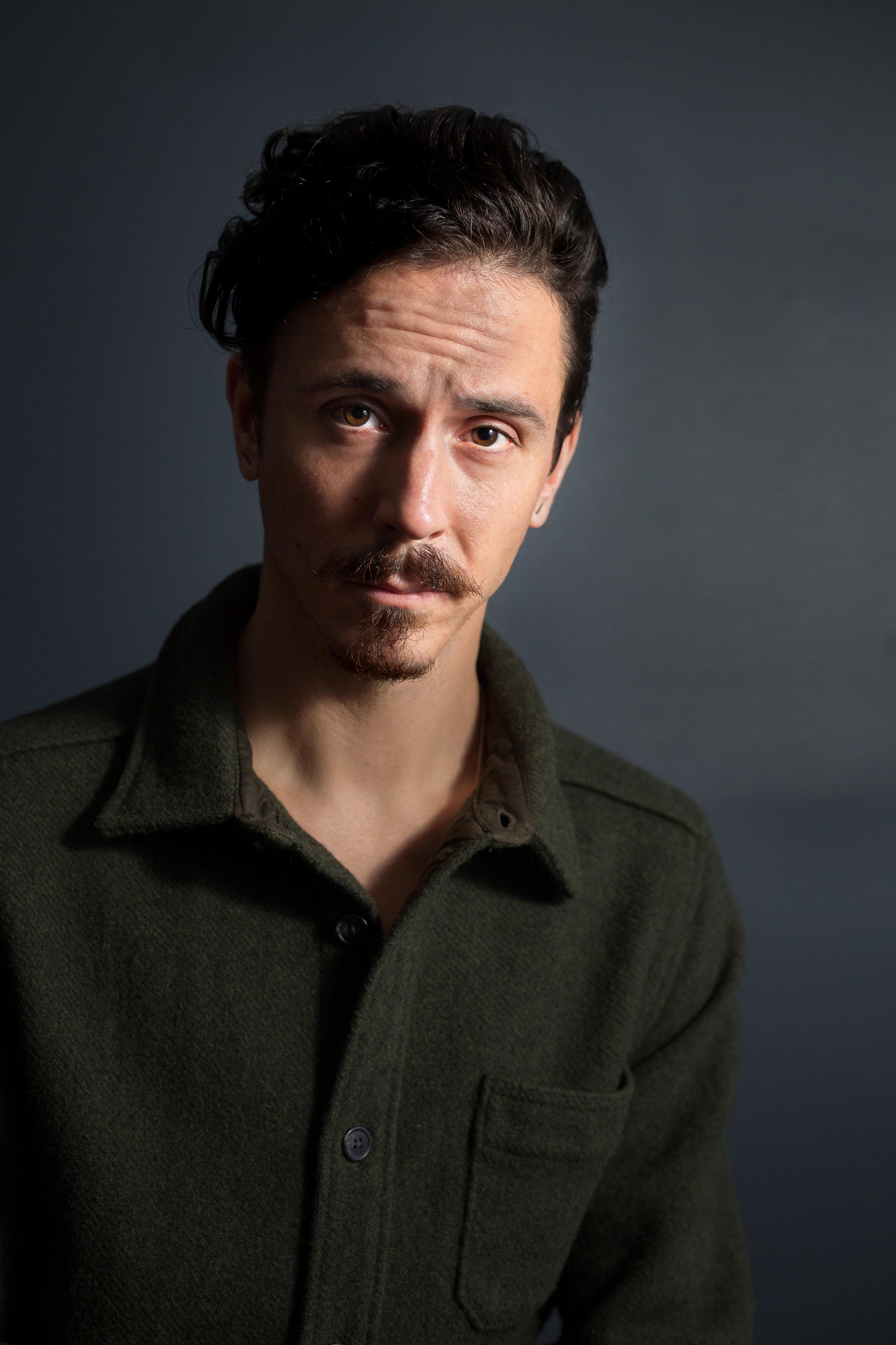 chicago_actor_headshots