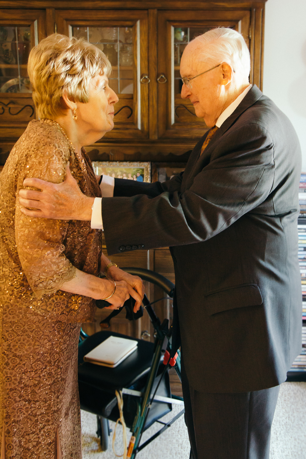 elderly_wedding-8.jpg