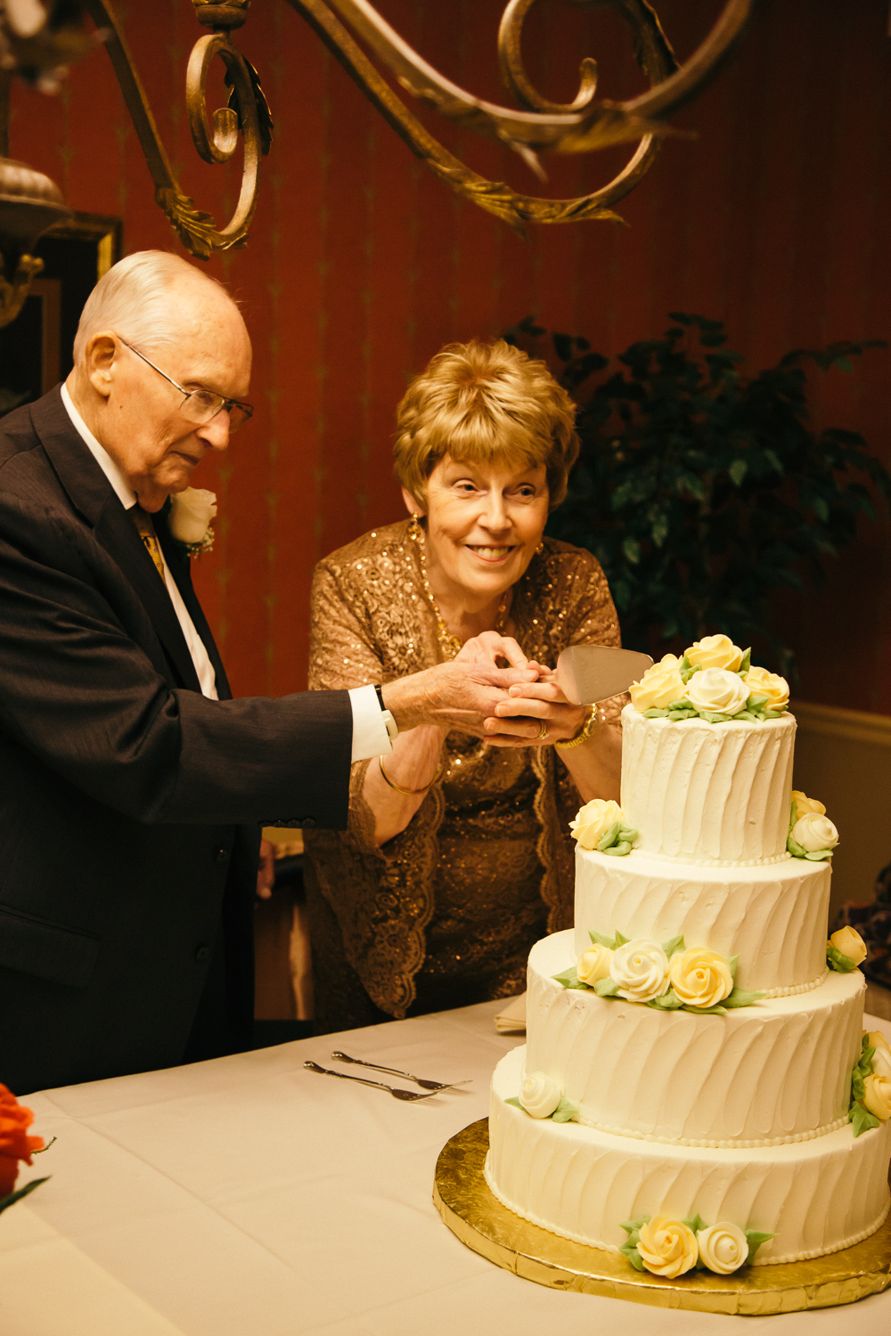 elderly_wedding-35.jpg