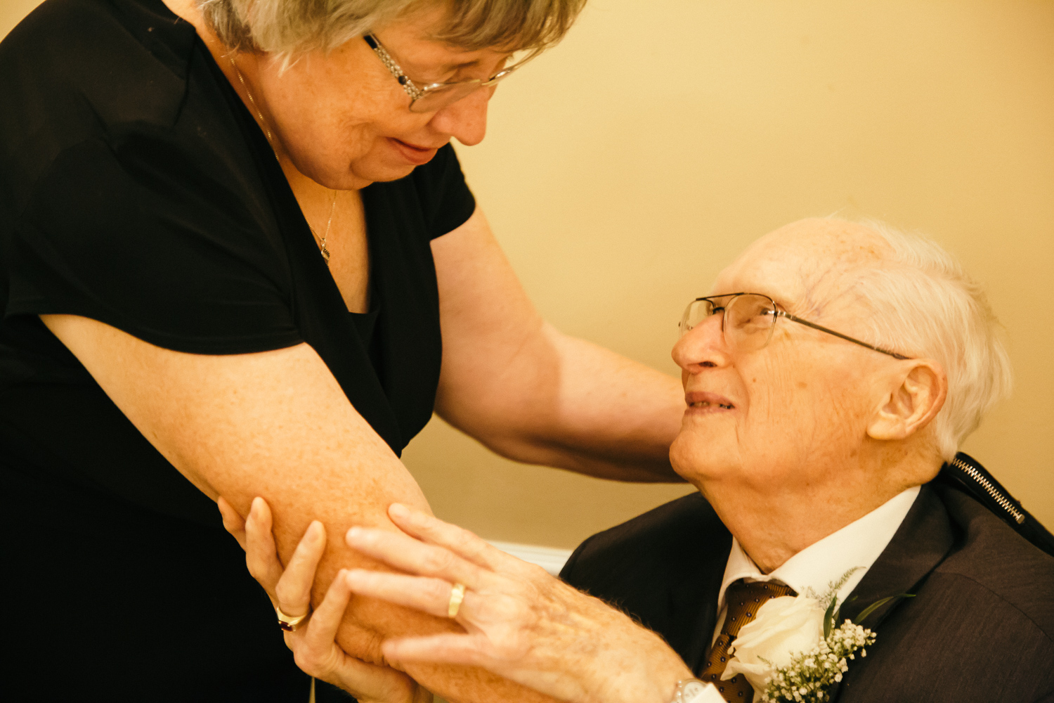 elderly_wedding-59.jpg