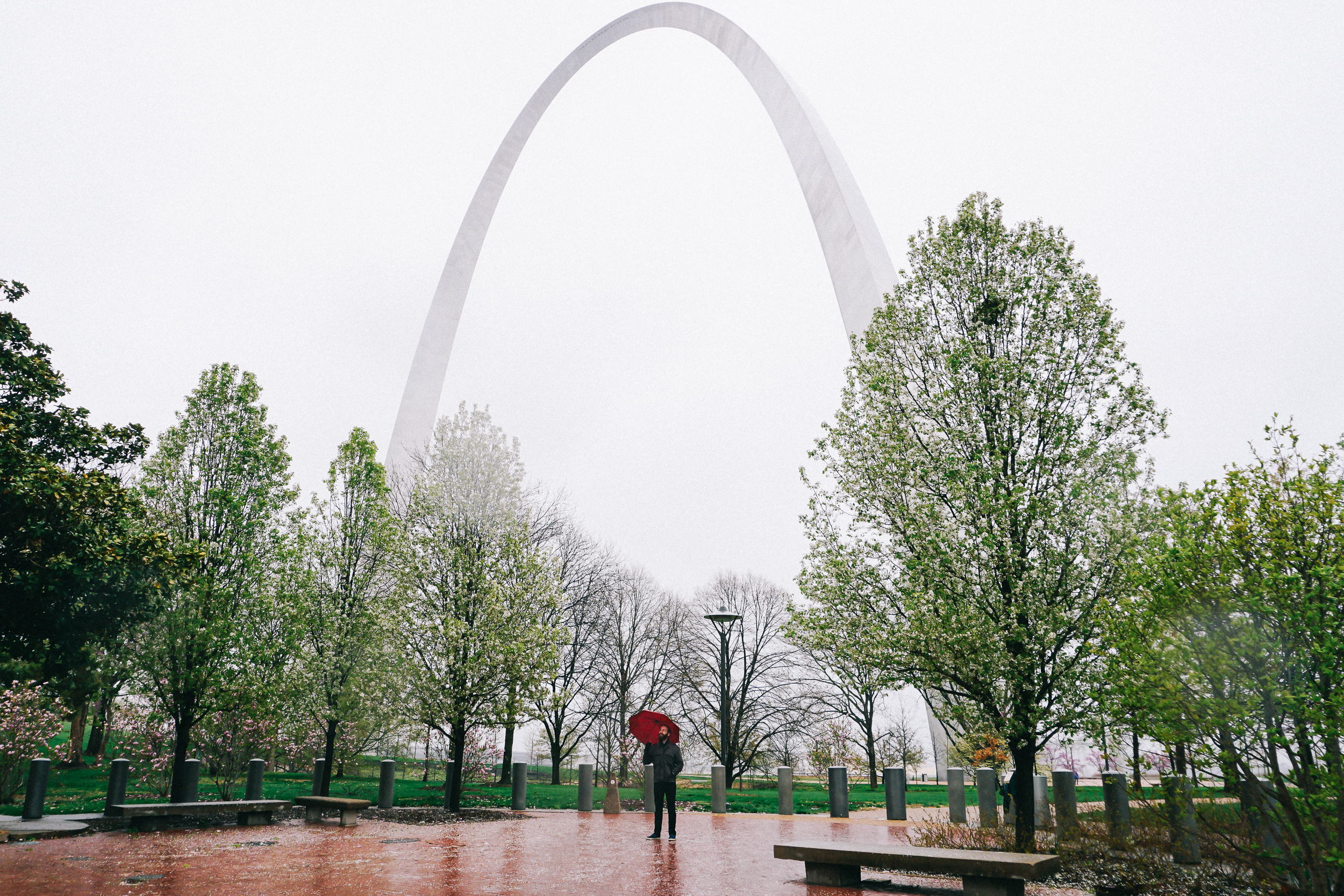 st louis_laura_suprenant_photography_travel-10.jpg
