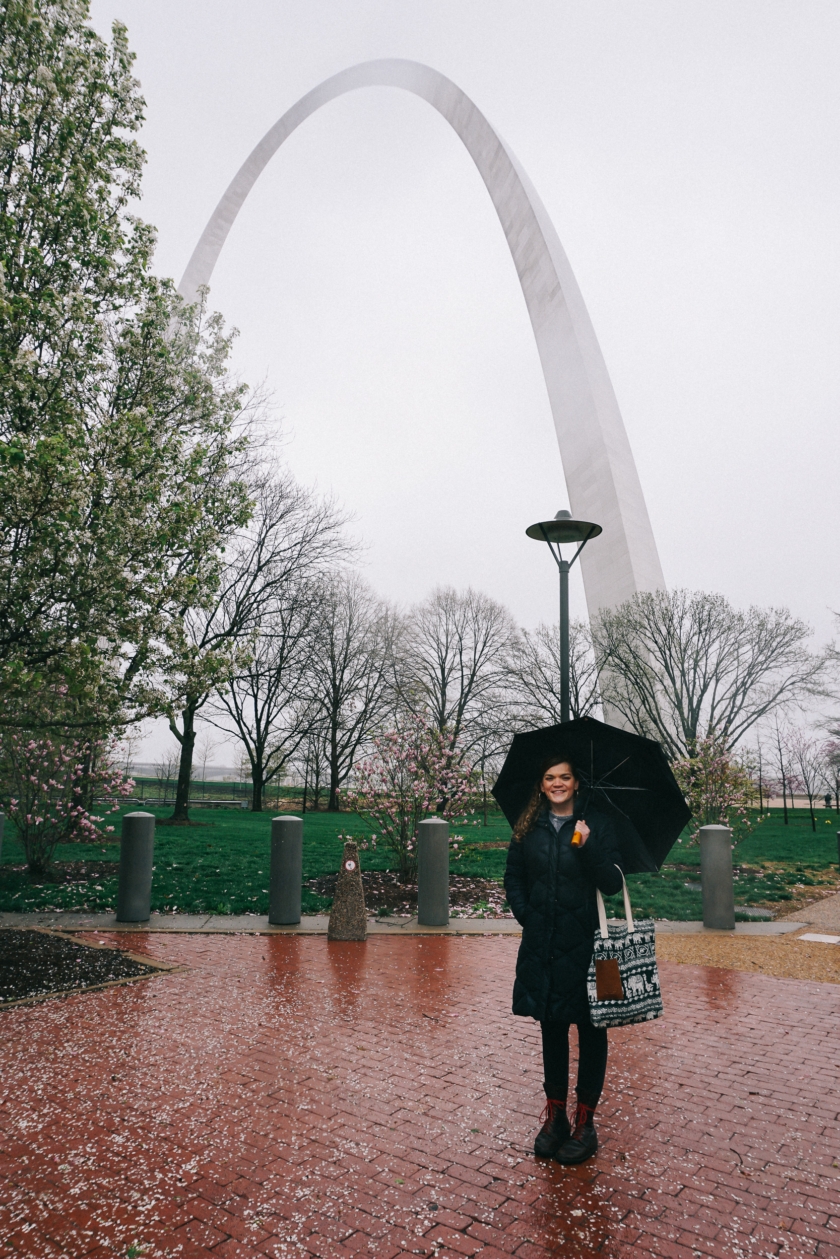 st louis_laura_suprenant_photography_travel-11.jpg