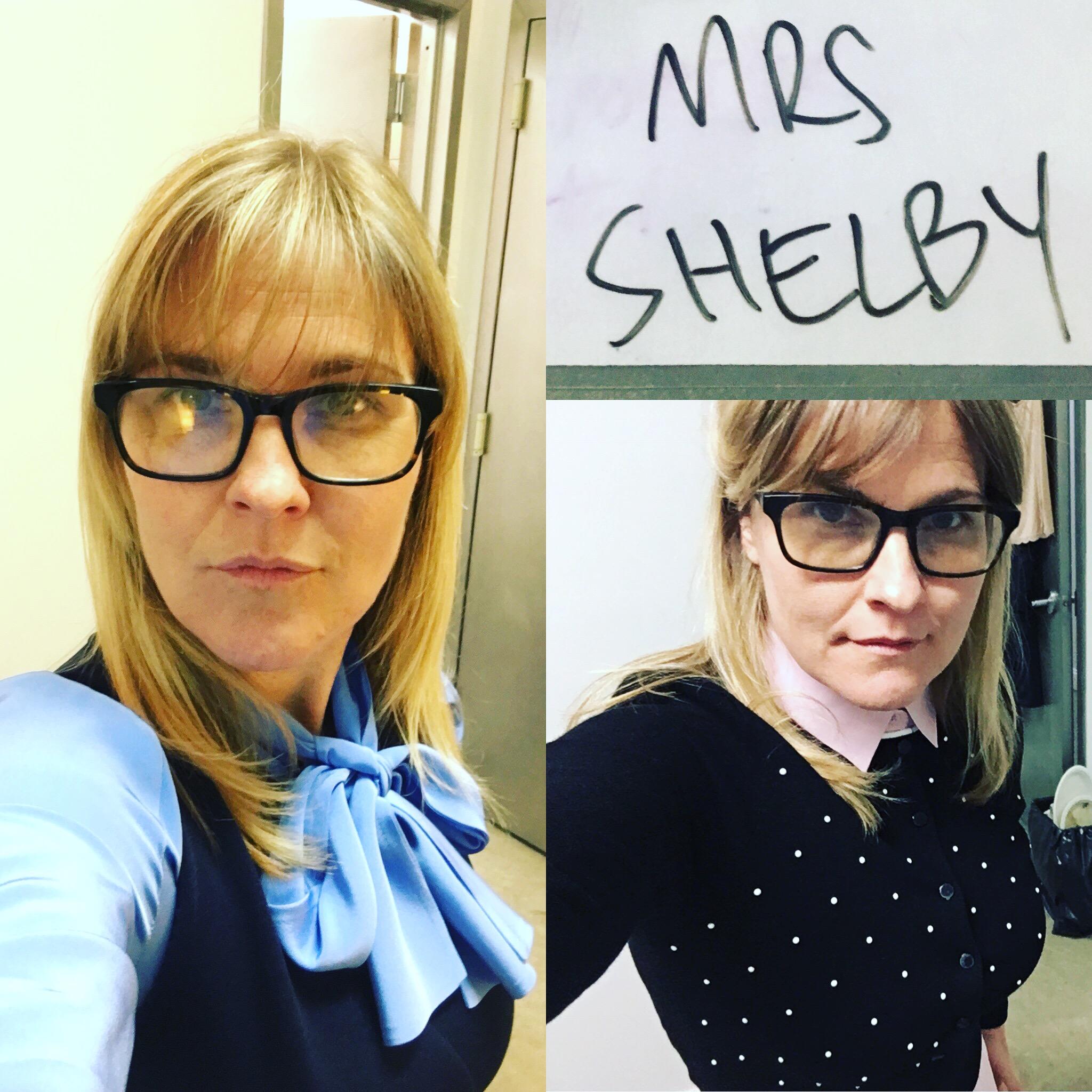 MrsShelby.jpg