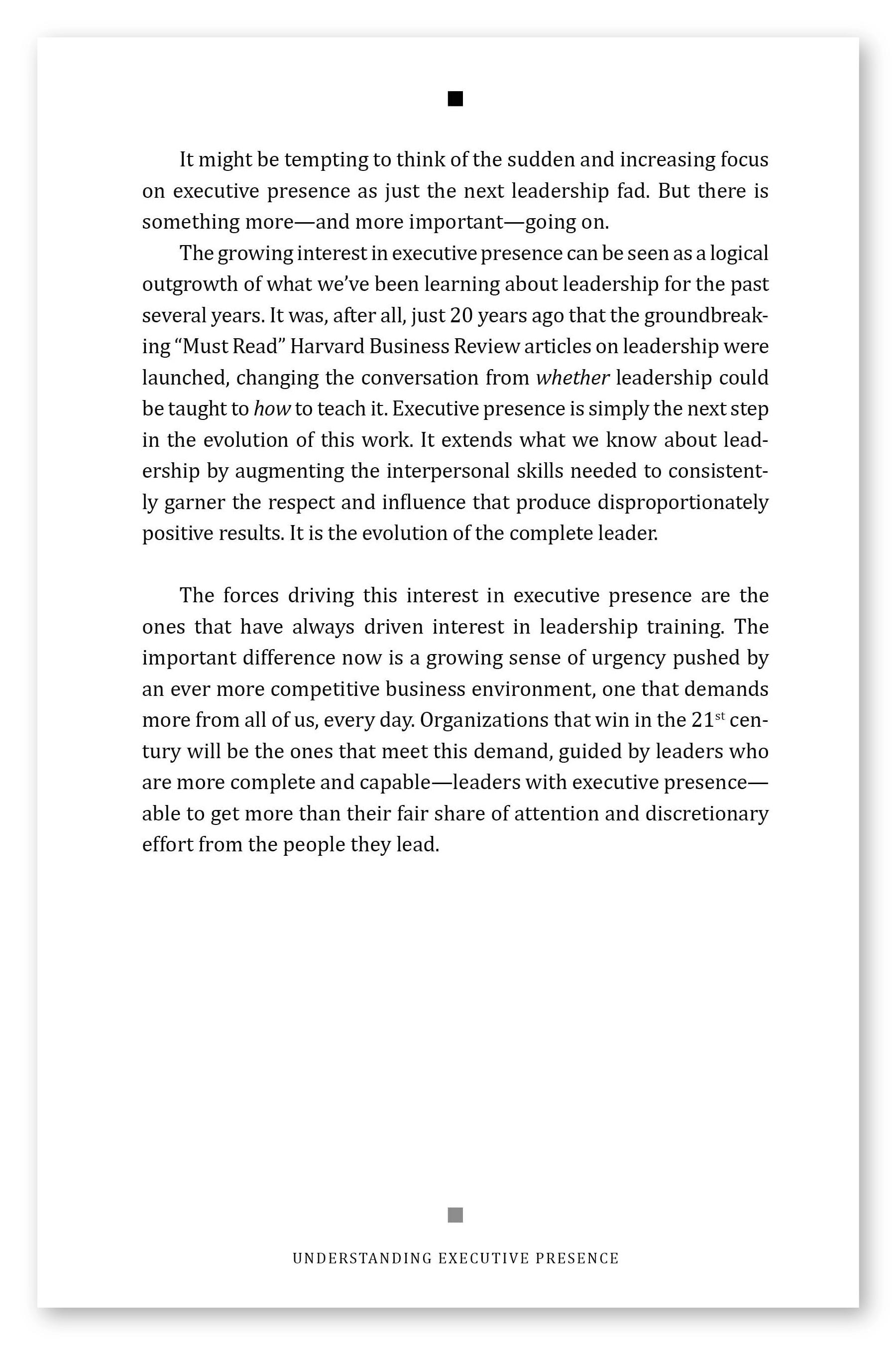 UEP Amazon Pages-03.jpg