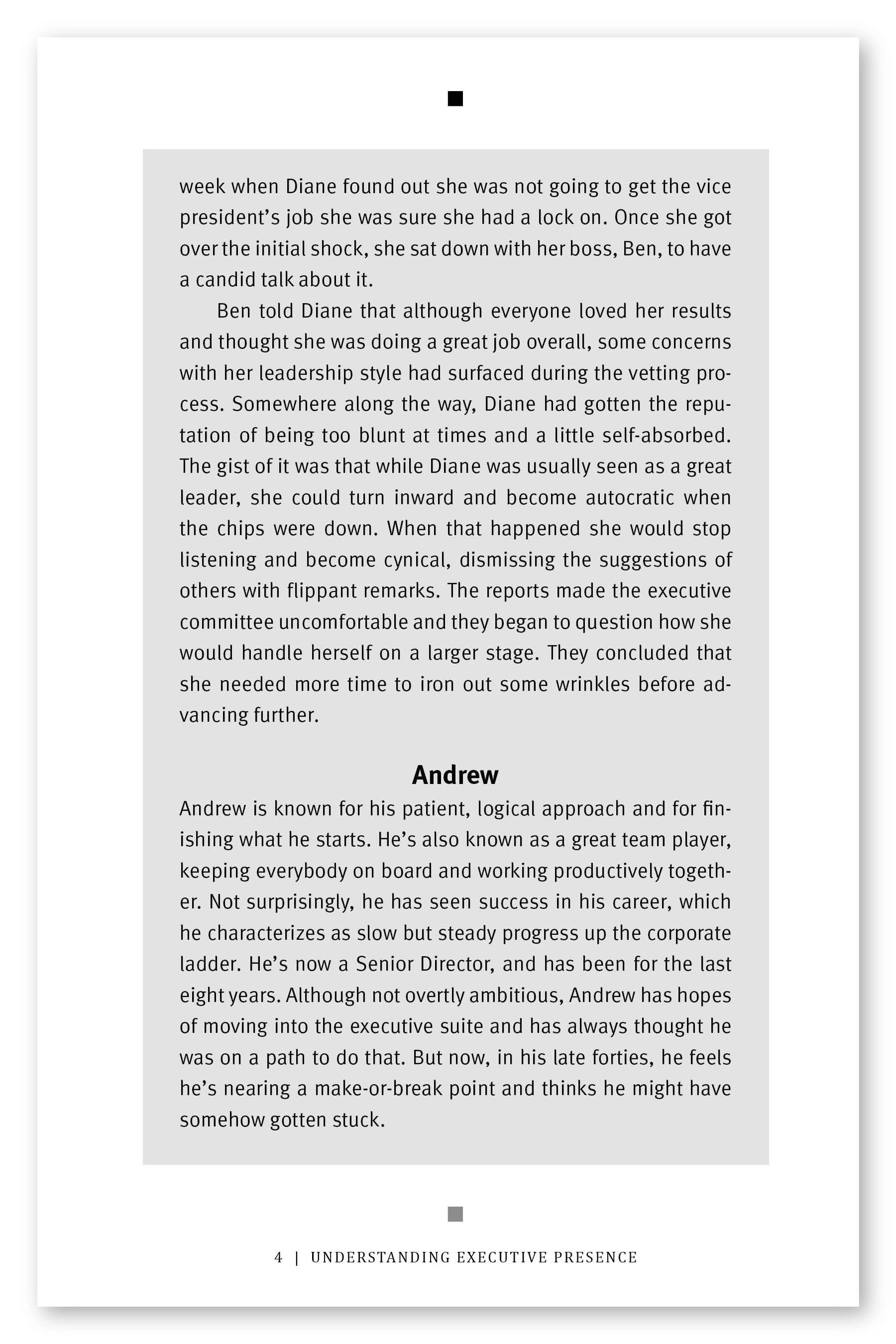 UEP Amazon Pages-07.jpg