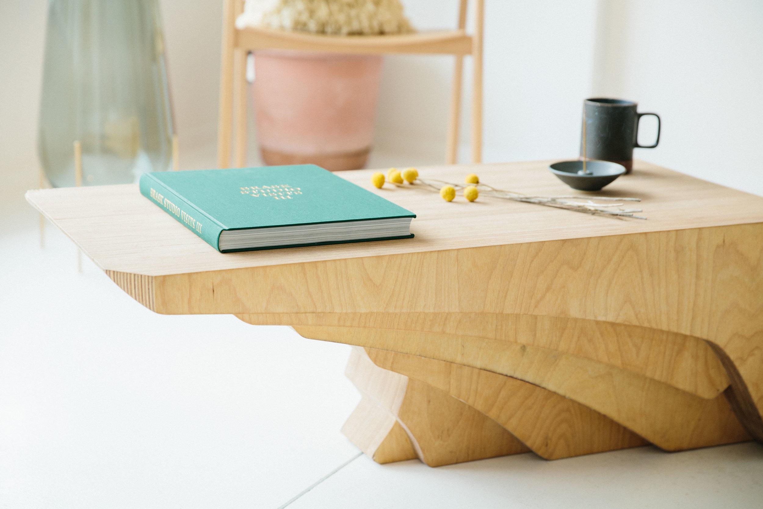 Oliver Table-8.jpg
