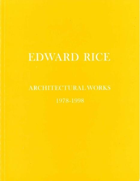 Ed Rice.jpg