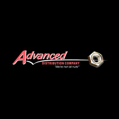 Advanced Distribution company.png
