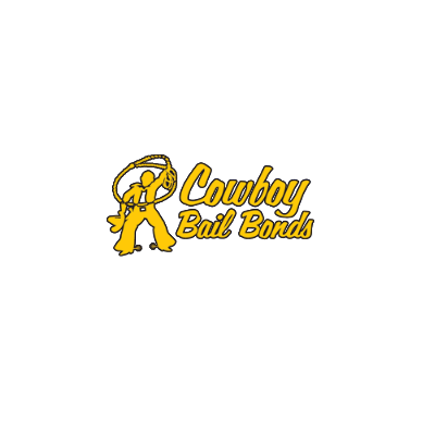Cowboy bailbonds.png